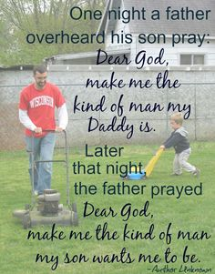 One of the most heart touching prayers