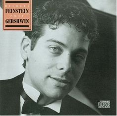 Pure Gershwin « Holiday Adds
