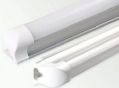 T8 LED Tube Light 900mm 14W :  Model: WS-T8-14W Power: 14W Length: 900mm LED Light Source: 72 pcs SMD2835 Input Voltage: AC 85-265V 50/60Hz Color Temperature: White/Warm White/Cool White Beam Angle: 120 Driver: Built-in Constant Current Driver Material: Alloy Aluminum Housing + PMMA Lens Working Lifetime: >50,000hrs Order Now:- http://www.wsledlight.com/t8-led-tube-light-900mm-14w/