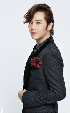 紳士なチャン・グンソク♡ #jang keun suk #jks #pretty man