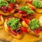 italianfood - Google Search