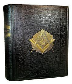 78 Best Antique Freemasonry Books images in 2019 | Antique