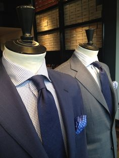 .#Gentleman #follow http://www.pinterest.com/armaann1/classy-mofos/ | Men's fashion | Style |