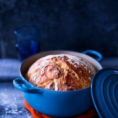 Paras pataleipä   Meillä kotona Budget Freezer Meals, Pancakes, Muffin, Cooking Recipes, Homemade, Baking, Breakfast, Food Ideas, Kitchen