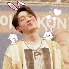 Ver tudo  Kim Jiwon (Bobby) - Ikon