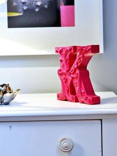 Eclectic | Bedrooms | Andreea Avram Rusu : Designers' Portfolio : HGTV - Home & Garden Television#/id-9566/room-kids-rooms/style-eclectic
