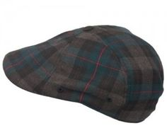 Men's Hats- Are You Looking for Any Spectacular Ideas?
