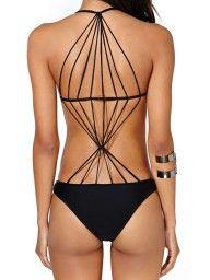 Swimwear / Beachwear   Sexy Beach Clothing for Women   CHOiES