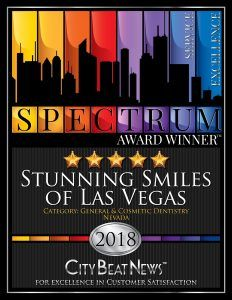 2017 City Beat News Spectrum Award Winner - Temple City Dental Care Perfect Image, Perfect Photo, Digital Photography, Amazing Photography, Photography Tips, Taking Pictures, Cool Pictures, Hair Colour Design, Hair Color