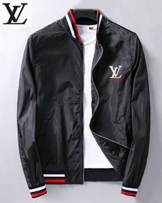 Swag Outfits Men, Gucci Outfits, Casual Suit, Men Casual, Casual Styles, Gucci Shirts Men, Lv Men, Jordan Jackets, T Shorts