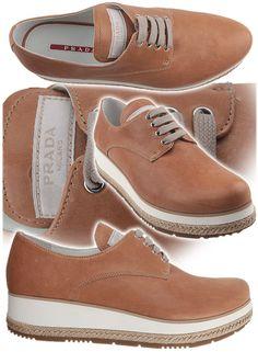 Mejores 70 imágenes de Zapatos en Pinterest Botas Calzado Zapatos Calzado Botas 07558e