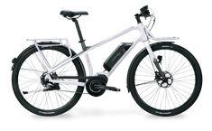 Walleräng M.01 | Larunpyörä | Polkupyörät - Hybridit, Cyclocrossit, Maastopyörät