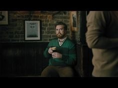 #SaveTheStout | Happy St. Patrick's Day from Harry's - YouTube