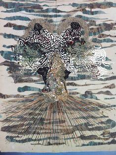 Image result for ellen gallagher