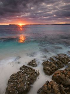 Hyams Beach, Australia