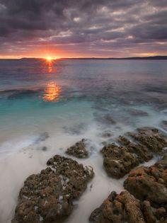 Shore Beauty: The World's 10 Most Amazing Beaches   WebEcoist