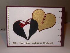 creafamily » Zur Goldenen Hochzeit…