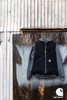 Carhartt Jacket, Nike Jacket, Poses, Jackets, Inspiration, Life, Clothes, Shopping, Fashion