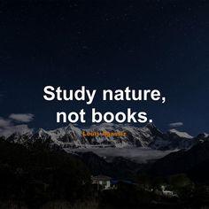 #Nature #Quotes #Quote #NatureQuotes #QuotesAboutNature #NatureQuote #QuoteAboutNature #QuotesinENglish #like