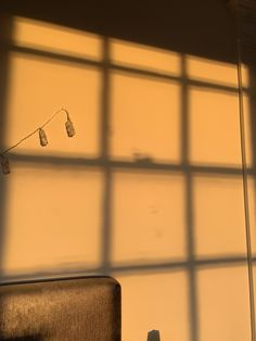 Aesthetic Pastel Wallpaper, Aesthetic Wallpapers, Sun Background, Window Shadow, Sun Blinds, Brown Aesthetic, Golden Hour, Aesthetic Pictures, Instagram Feed