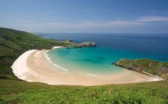 The top 10 beach holidays in Spain - Telegraph