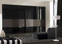 Furniture Design Wardrobe sliding wardrobe doors as nice color combination furniture for