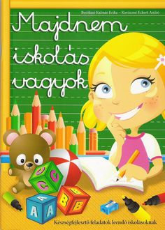 Scribd is the world's largest social reading and publishing site. Prep School, Childrens Books, Pikachu, Teacher, Album, Education, Reading, Kids, Image