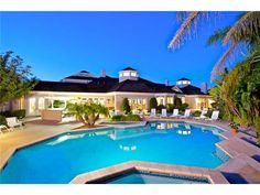 9814 Black Gold Rd, La Jolla, CA 92037 - $8,250,000 (MLS # 130046952) - San Diego Homes | MySanDiegoHomeSales.com