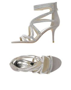 3aea85c81822 Discover women s shoes on YOOX  a wide collection of elegant