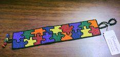 http://www.justbeadit.net/wp-content/uploads/2013/07/Autism-Awareness-Bracelet.jpg