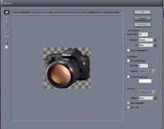 Objektum kiragadása hátteréből - PNG KÉSZÍTÉS - photoshop-kepszerkeszte.lapunk.hu