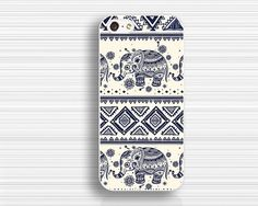 cases for iphone,Porcelain pattern,iphone case,elephant iphone Cool Iphone Cases, Ipod Cases, Cute Phone Cases, Coque Iphone 5s, Iphone 4s, Ipod 5, Coque Mac, Mobile Cases, Ipod Touch