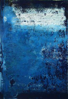 2009 - Samantha daSilva | Fine Art
