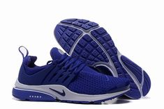 best service bc28d 60c1f presto sneakers,nike air presto bleu et blanche homme fly Nike Air Max, Mon