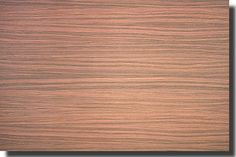 Use quartered Italian East Indian Rosewood veneer from Oakwood Veneer Company for many woodworking projects. Wood Veneer, Furniture Making, Woodworking Projects, Collection, Plywood, Wood Carving