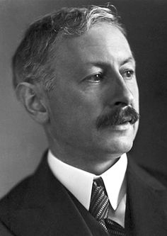 """Paul Karrer, The Nobel Prize in Chemistry 1937: """"for his investigations on carotenoids, flavins and vitamins A and B2"""", natural products chemistry, organic chemistry"""