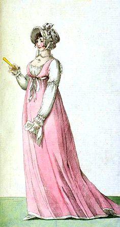 June 1804.