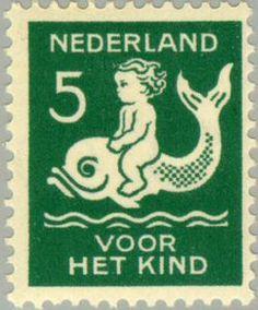 이미지 Drawing Tips shark drawing Rare Stamps, Vintage Stamps, Shark Drawing, Postage Stamp Design, Going Postal, Arte Pop, Tampons, Drawing Tips, Drawing Drawing