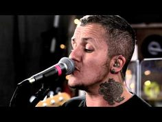 The Cliks - 'Still' ::: Second Story Garage - YouTube