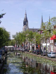 Delft Holland  527542_472808479444024_1573827241_n.jpg (554×739)