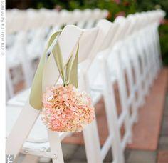 Wedding Inspiration Boards - Board Gallery