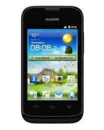 #AscendY210 #huawei #tech #mobile #smartphone