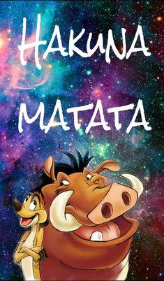 PicsArt, where everyone becomes a great artist. Simba Disney, Art Disney, Disney Lion King, Disney Pixar, Cartoon Wallpaper Iphone, Disney Phone Wallpaper, Cute Cartoon Wallpapers, Wallpaper Do Mickey Mouse, Cute Disney Drawings