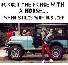 Find images and videos about teen wolf, dylan o'brien and stiles stilinski on We Heart It - the app to get lost in what you love. Stiles Teen Wolf, Teen Wolf Isaac, Stiles Jeep, Stiles And Malia, Teen Wolf Dylan, Teen Wolf Cast, Scott And Malia, Teen Wolf Memes, Teen Wolf Quotes