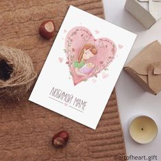 постер в подарок, подарок маме, подарок бабушке, идеи подарков, подарок своими руками, diy, фото постер, фотоподарки, фотоподарок, что подарить, подарок сертификат, печать на холсте, классный подарок, печать на фотобумаге, подарок на день рожденья,  подарок взрослому, печать на пенокартоне, картина на холсте, картина маслом, масляная живопись, dream art, печать на фотобумаге, открытка маме, открытки, лен, печать на льняной бумаге Bullet Journal, Place Card Holders, Photo And Video, Cute, Handmade, Diy, Instagram, One Day, Crafts