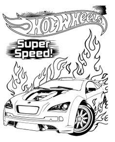 23 Best Birthday Hotwheels Images Cars Birthday Parties Hot