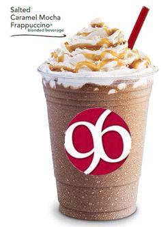 P96 chocolate shake! Who wants one? www.drinkpinkwithkimberly.com