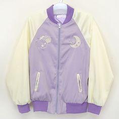 Lolli Punks original jacket