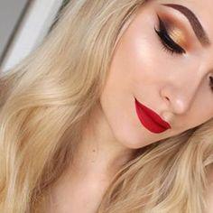 Makeup Addiction Cosmetics™ @makeupaddictioncosmetics Instagram photos   Websta (Webstagram)