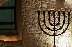 The Jewish ghetto of Barcelona can be traced by walking from Carrers Sant Sever, Bisbe, Call and Banys Nous. By century, the Barcel. Menorah, Cultura Judaica, Jewish Ghetto, Jewish History, Barcelona Travel, Hannukah, Ancient Romans, What Is Life About, Middle Ages